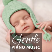 Lullabies for Babies Festival Gentle Piano Music ‐ Relaxation Classical Sounds, Peaceful Lullabies, Peaceful Dreamland, Classical Music to Sleep, Bach, Beethoven,