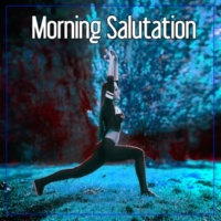 Zen Meditation Music Academy Morning Salutation ‐ Meditation Calmness, New Age Relaxation, Best Music to Meditate