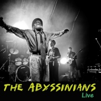 The Abyssinians Live