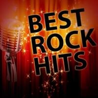 Best Guitar Songs Best Rock Hits