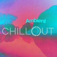 Lounge Chillout Ambient Chillout