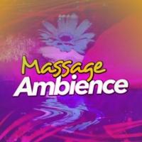 Massage Massage Ambience