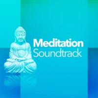 Meditation Awareness Meditation Soundtrack