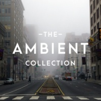 Musica Ambiental The Ambient Collection