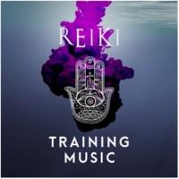 Musica Reiki Reiki Training Music