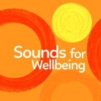 Musica Relajante Sounds for Well Being
