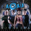 Aqua Aquarius [Special Edition]