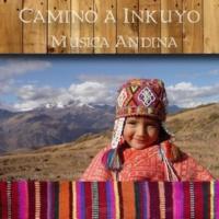 Tarpuy Taky Camino a Inkuyo - Musica Andina
