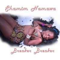 Shamim Namawa Breaker Breaker