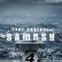 SamNSK Take Control