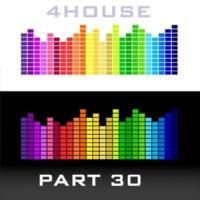 Various artists & Dj Hocus & DJ Jan Lefouer & DJ Kataku & DJ Paul Pritchard 4House Digital Releases, Part 30