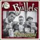 The Bullets Thunderbird