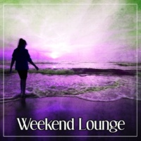 Ibiza Chill Out Weekend Lounge - Chill Out Empire, Sunrise, Positive Energy