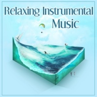 Deep Relax Music World Relaxing Instrumental Music ‐ Classical Music for Relax, Escape from the World, Rest the Soul, Mozart, Bach, Beethoven