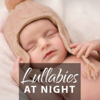 Bedtime Baby Lullabies at Night ‐ Calm Classical Melodies, Lullabies for Little Baby, Sleeping Time, Schubert, Beethoven, Mozart