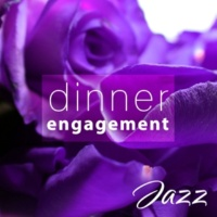 Romantic Wedding Piano Music Ensemble Dinner Engagement ‐ Best Romantic Jazz for Special Moments like Dinner Engagement, Instrumental Tones for Lovers, Evening Time With Candle, Background Music for Intimate Moments
