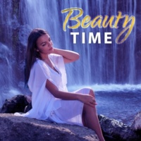 Serenity Spa Music Zone Beauty Time ‐ Spa Relaxation, Time for Yourself, Beautiful Moments, Nature Sounds