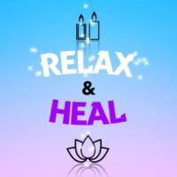 Relax & Relax Relax & Heal