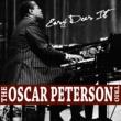 The Oscar Peterson Trio Hymn to Freedom