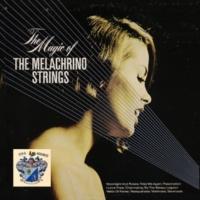 Melachrino Strings The Magic of Melachrino Strings