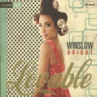 Winslow Bright Lovable