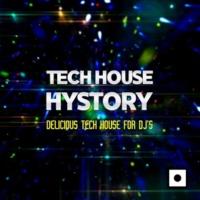 Black Nation & Voodoo King & Pole Pole & Alex Neuret & Neuret & Monofonic & Mad Bob & Drum Nation & Zulu Crew & Zhidra & Davidino & D-Genesis Tech House History (Delicious Tech House For DJ's)