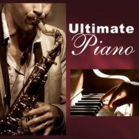 Paris Restaurant Piano Music Masters Ultimate Piano ‐ Piano Lounge, Peaceful Jazz for Relax Time, Smooth Jazz, Best Background Music, Piano Sounds to Relax, Piano Jazz