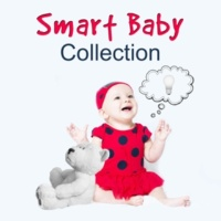Baby Mozart Orchestra, Essential Music Baby Club Smart Baby Colection ‐ Child Development, Classical Songs with Mozart, Growing Mind, Classical Instruments for Baby