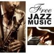 Relaxation Jazz Music Ensemble