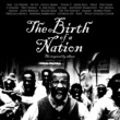 2 Chainz The Birth of a Nation: The Inspired By Album