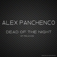 Alex Panchenco & K3ra Dead Of The Night