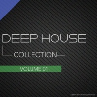Beat Ballistick,Beatoz,DIMTA,Stereo Saw,Alex Panchenco,Marat Van Gent,MaxStar&TIME FOR ATTACK Deep House Collection Vol.1