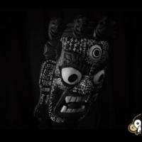 NOJESUS Mask EP