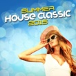 Sunshine Deep House Music