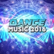 Dance Music 2016/Samuel Cawley Out of the Blue 2015
