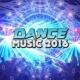 Dance Music 2016 Dance Music: 2016