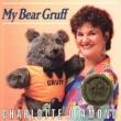 Charlotte Diamond My Bear Gruff