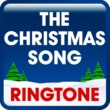 myTones The Christmas Song