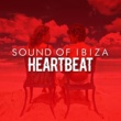 Future Sound of Ibiza/Quantic What's Your Name