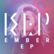KLP Ember