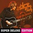 ジョニー・アリディ Palais des Sports 76 [Super Deluxe Edition]