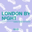 National Youth Choir of Great Britain London By Night (arr. Gene Puerling)