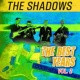 The Shadows The Best Years, Vol. 2