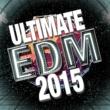 EDM 2015