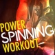 Ultimate Spinning Workout Power Spinning Workout
