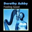 Dorothy Ashby Nabu Corfa