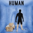 Human Kauc