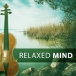 Deep Relax Music World