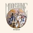 Bert Jansch Moonshine