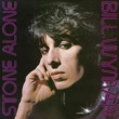 Bill Wyman A Quarter to Three